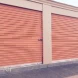 Storage Unit Oaks